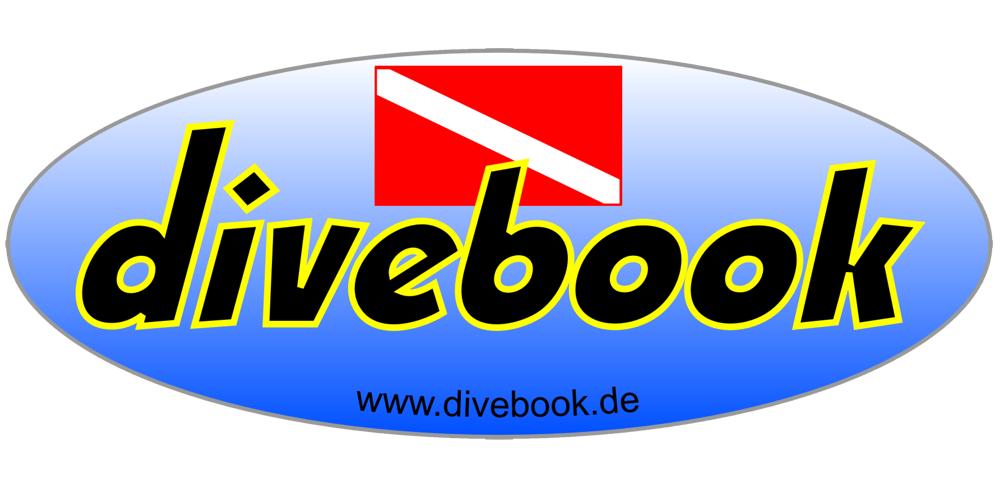 divebook.de